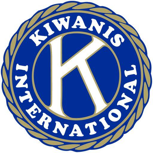 Alta Kiwanis